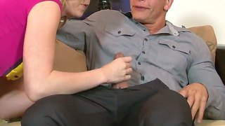 Talon Is Being Seduced By His Girlfriend Sexy Best Friend Tracey Sweet