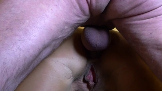 Éjaculations Anal Pov Amateurs