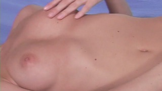 Amazing Masturbation Scene In The Hottest Poses