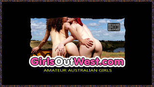 Petite Amateur Brunette Drilled Hard