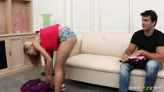 hd 3xx big ass english video download