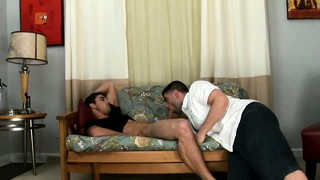 Gay Pipes Masturbation Amateurs