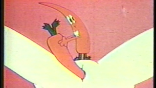 Funny Vintage Cartoon Porn Clips To Bust A Nut To