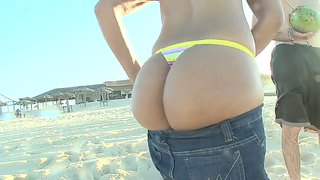 Chicana Amanda Satisfies Guys Sexual Needs And Then Gets Her Pretty Face Cummed On