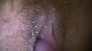 Full Wet Clit