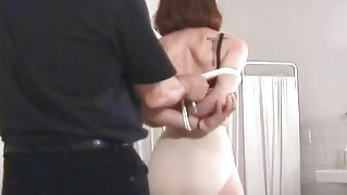 Bizar Sex Slave Bdsm Underkastelse