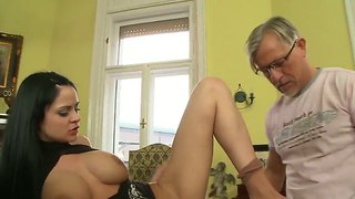 Feet-Pleasure-Scene-02