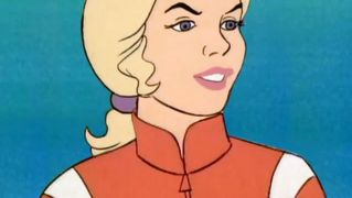 Blonde Girl Sucks Black Dick In Sealab