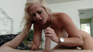 Student Fucked By The Landlord (1080P)