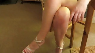 Traseros Anal Calientapollas Amateurs