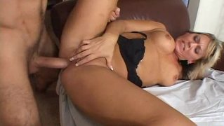 Sexo Duro Anal Anal Culos