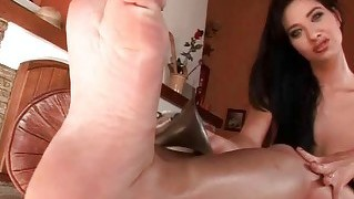 hot beautiful japanes feet and sex into anual