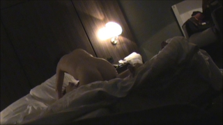 Hotelroomsex With Milf Ine Hidden Camera Part 2