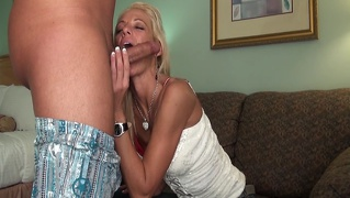 Oral Trentenaires Pov Amateurs