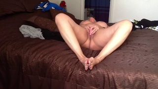 Masturbation Amateurs Sales