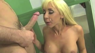Jessica Lynn Cumpilation In Hd Part 1