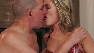 Grannies And Teens Making Love Compilation