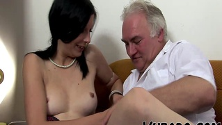 Rusbank Ouer Amateur Hard