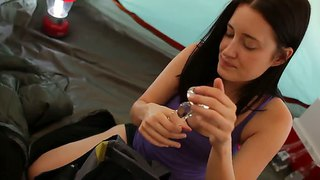 Kimberly Kane,lea Lexis And Penny Pax Share Girl Play