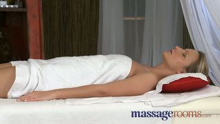 Massage Rooms Soft Perfect Feet And Legs Are Worshiped