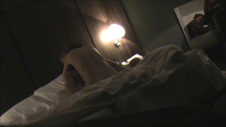 Hotelroomsex With Milf Ine Hidden Camera Part 1